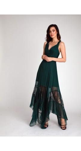 Evening Dresses Romanian Designers Maia Ratiu