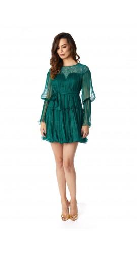 Cocktail Dressesromanian Designers Maia Ratiu